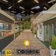 visite virtuelle showroom